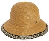 Eric Javits 'Becca' Bucket Hat
