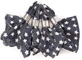 Lexington Stars And Stripes Napkin 50x50