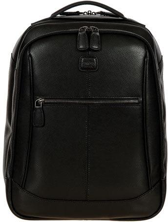 Bric's Varese Director Medium Backpack