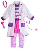 Disney Doc McStuffins Costume Set for Kids