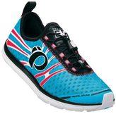 Pearl Izumi Women's EM Tri N 1 v2 Triathlon Shoe