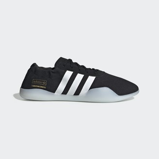 adidas Taekwondo Team Shoes