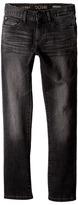 DL1961 Kids - Hawke Skinny Jeans in Garcia Boy's Jeans