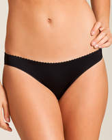 Hanro Satin Deluxe Bikini Brief