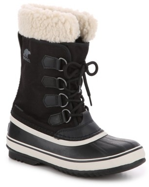 Sorel 25% Off - Prices as Marked - Winter Carnival Snow Boot