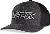 Fox Men's Grimmer Flex-Fit Hat