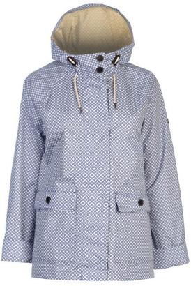 Craghoppers Victoria Jacket Ladies