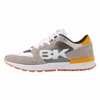 British Knights Women's Impact Low-Top Sneakers