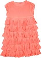 Lulu L:Ú L:Ú Dresses - Item 34595220