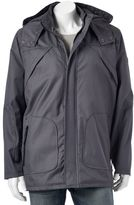 Urban Republic Men's Ballistic Parka
