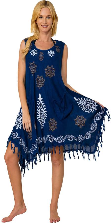 977493c09c2 Flowy Summer Dresses - ShopStyle Canada