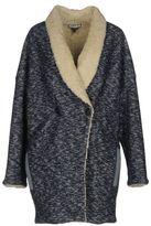 Spiewak Coat