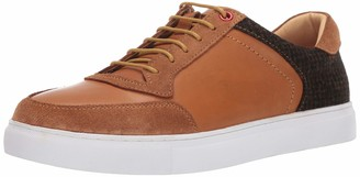 English Laundry Men's Blake Sneaker