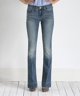 Henry & Belle Hawthorne Medium Wash Bootcut Jeans - Women