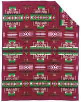 Pendleton Chief Joseph Blanket
