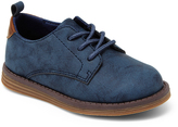 Osh Kosh Navy Guy Oxford