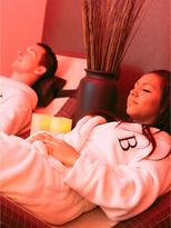 Virgin Experience Days Pick And Mix Pamper Day For Two At Bannatyne Health And Fitness Club In A Choice Of 36 Locations