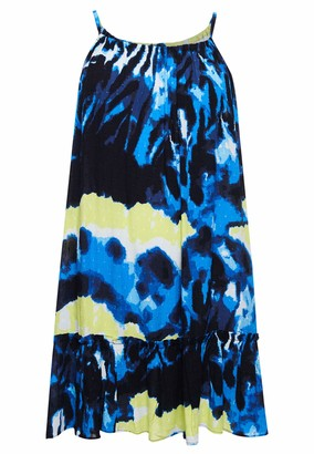 Superdry Women's Daisy Beach Dress