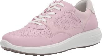 Ecco Women's SOFT7RUNNERW Sneaker