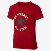 Nike Converse Chuck Patch Big Kids' (Boys') T-Shirt (XS-XL)