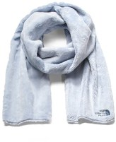 The North Face Women's 'Denali' Thermal Scarf