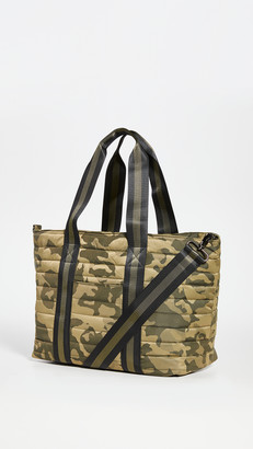 Think Royln Wingman Bag