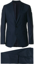 HUGO BOSS Reyno two-piece suit