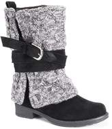 Muk Luks Bessie Women's Winter Boots