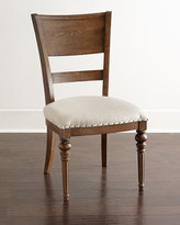 Horchow Amy Side Chairs