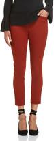SABA Anika Tailored Pant