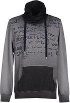 Desigual Sweatshirts