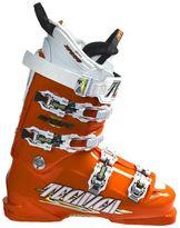 Tecnica 2011 Diablo Inferno 130 Alpine Ski Boots (For Men and Women)
