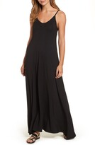 Thumbnail for your product : Loveappella Maxi Dress