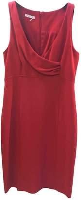 Hope Red Dress for Women