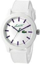 Lacoste LACOSTE1212 TR90 Men's watches 2010861