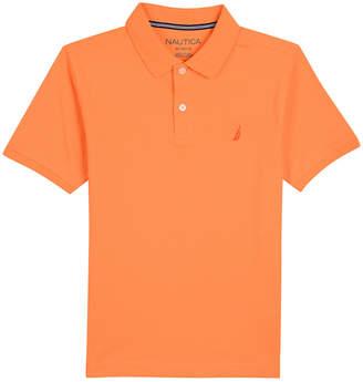 Nautica Jclass Polo Shirt