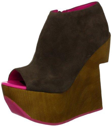 Dolce Vita Women's Brando Ankle Boot