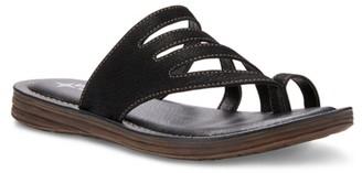 Eastland Tess Sandal