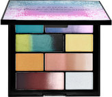 Sephora Ombré Obsession Eyeshadow Palette