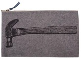 Thomas Paul Denim Luddite Tool Pouch