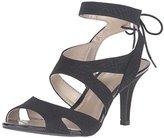Bandolino Women's Misilana Dress Sandal