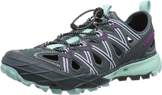 Merrell Women's Choprock Water Shoes