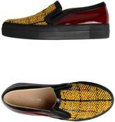 Carlo Pazolini Low-tops & sneakers - Item 44881607