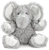 First Impressions Baby Plush Elephant, Only at Macy's