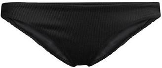 PQ Basic Full Bikini Bottoms