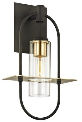 Williston Forge Outdoor Wall Lighting Shop The World S Largest Collection Of Fashion Shopstyle