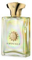 Amouage Fate Man (EDP, 100ml)
