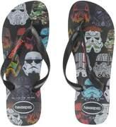 Havaianas Toe strap sandals - Item 11315480