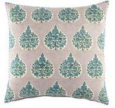 John Robshaw Charua Decorative Pillow