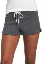 Honeydew Intimates Women's Honeydew Hacci Lounge Shorts